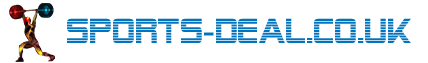 Sports-Deal.co.uk Logo